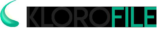 Agence Web Klorofile Création de site internet pour restaurant à Annecy