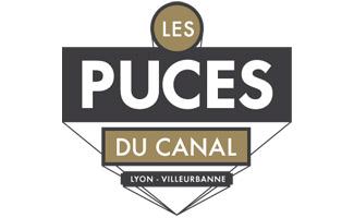 Marché d'antiquités, brocante de Lyon Villeurbanne
