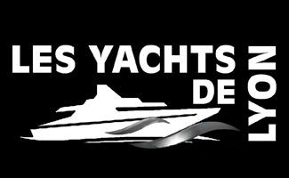 Les yachts de lyon, croisières, événements, balades sur la Saône et le Rhône.