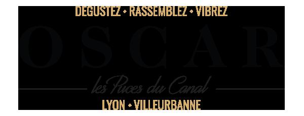 Oscar Les Puces